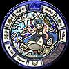 ナルシス2世(はぐれ)