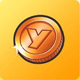 オレンジコイン