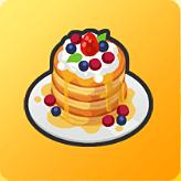 ロイヤルパンケーキ