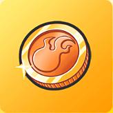 オレンジコインG